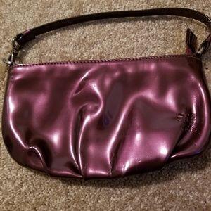 Simply Vera by Vera Wang small purse